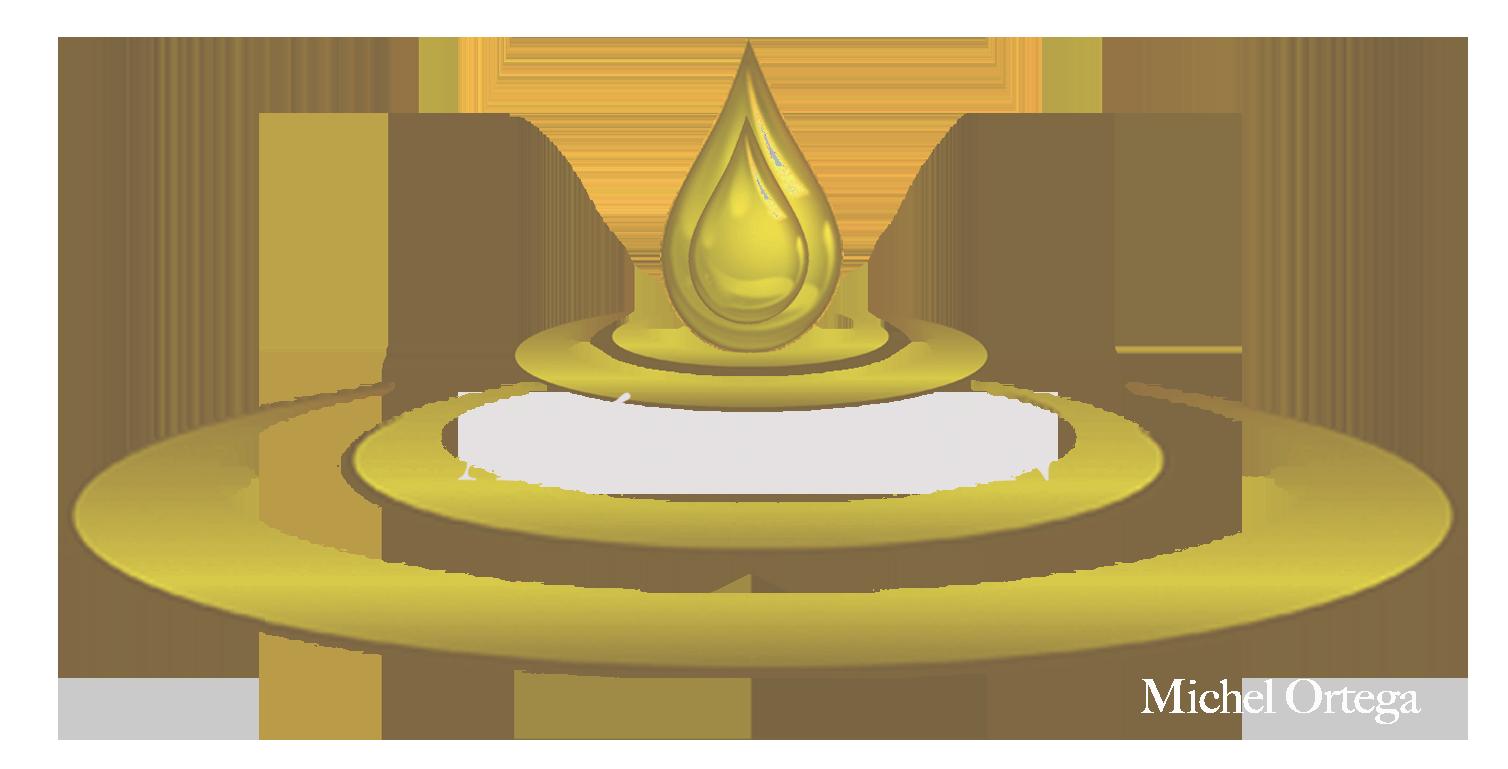Adéquation by Michel Ortega